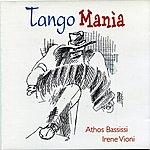 Athos Bassissi Tango Mania