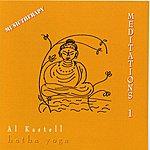 Al Kastell Hatha Yoga (Meditations 1)