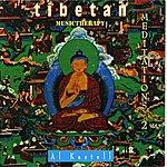 Al Kastell Tibetan (Meditations 2)