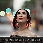 Rachael Sage Delancey Street