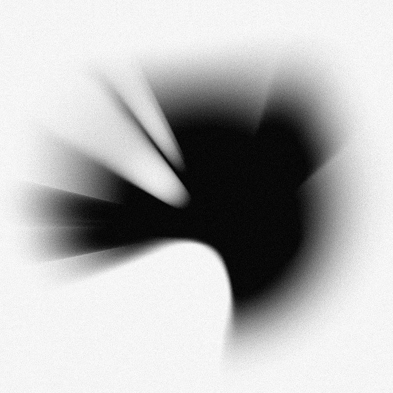 Cover Art: A Thousand Suns (Parental Advisory)