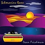 Dean Friedman Submarine Races