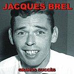Jacques Brel Grands Succès