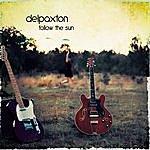 Del Paxton Follow The Sun