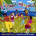 Nelson Gill Bailemos Merengue