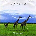 Al Kastell Africa