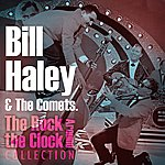 The Comets The Rock Around The Clock Collection