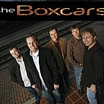 The Boxcars The Boxcars