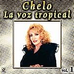 Chelo La Voz Tropical Vol. 1