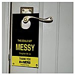 k. Messy Featuring Kardinal Offishall