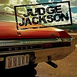 Judge Jackson Drive