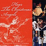 Michael McCarthy Hear The Christmas Angels