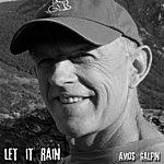 Amos Galpin Let It Rain
