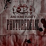 YoungBloodz Youngbloodz Presents J-Bo & King Floaty Phuturedelic Vol. 2