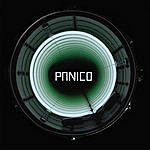 Panico Kick