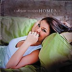 Jane Monheit Home (Bonus Track Version)