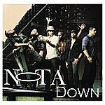 Nota Down