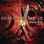 Sharon Little First Cut: A Sneak Peek Ep