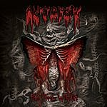 Autopsy The Tomb Within