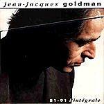 Jean-Jacques Goldman Intégrale 81-91