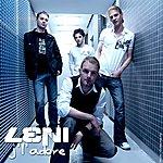 Leni J'l'adore