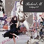 Robert M. Lollipop - Single