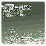 Patrick Alavi Goldbass. - Ep