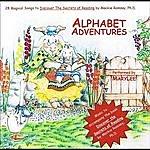 Mary Lee Alphabet Adventures