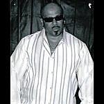 Carlos Jones Number 1 Lover