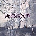 Newton Newbluecity