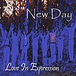 New Day Love In Expression