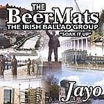 The Beer Mats Jayo