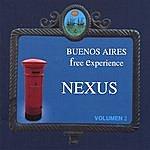 Nexus Buenos Aires Free Experience