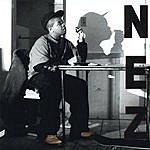 Nez Ypsilanti Mixes