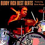 Buddy Rich Buddy Rich Best Beats