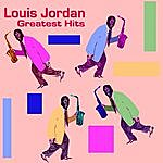 Louis Jordan Louis Jordan Greatest Hits
