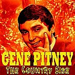Gene Pitney The Country Side Of Gene Pitney