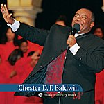 Chester D.T. Baldwin Sing It On Sunday Morning 1