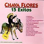 Chava Flores Exitos De Chava Flores