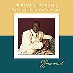 Norman Hutchins, Sr. Emmanuel