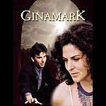 Ginamark Superstar