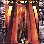 New Jerusalem New Jerusalem