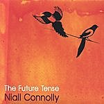 Niall Connolly The Future Tense
