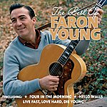 Faron Young The Best Of