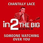 Big Bopper In2the Big Bopper - Volume 1