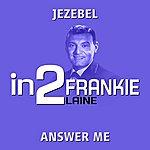 Frankie Laine In2frankie Laine - Volume 1