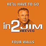 Jim Reeves In2jim Reeves - Volume 1