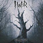 Hunter Hellwood