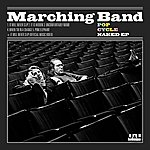 The Marching Band Pop Cycle Naked Ep
