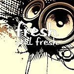 Fresh Still Fresh